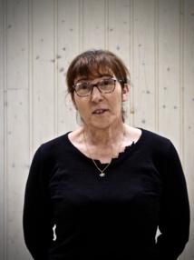 MINETTE Aurélien