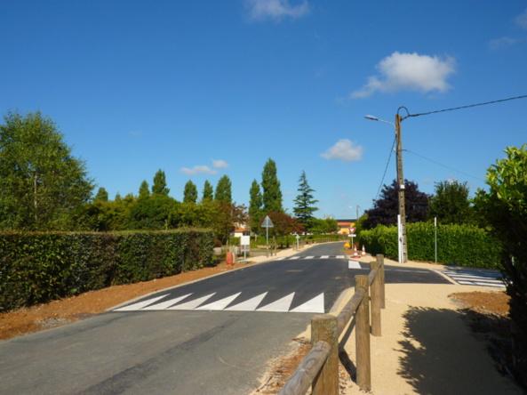 RD88 St aubin