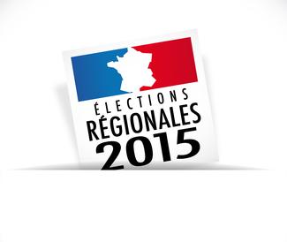 Les élections régionales à St Jean De Beugne