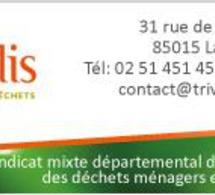 TRIVALIS - Enquête sur la gestion des déchets végétaux