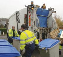 Plan de prévention et de gestion des déchets : avis d'enquête publique