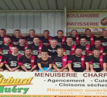 "Club de foot ""L'Aiglonne"""